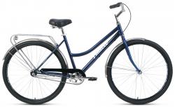 Велосипед FORWARD TALICA 28 3.0