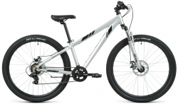 Велосипед FORWARD TORONTO 26 2.2 disc
