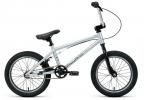 Велосипед FORWARD ZIGZAG 16