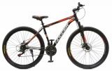 Велосипед HOGGER POINTER 29