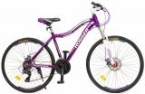 Велосипед HOGGER MQ Lady 26