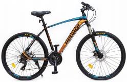 Велосипед HOGGER MQ Men 26