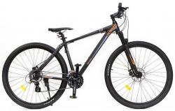 Велосипед HOGGER XTM80 29