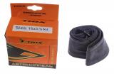 TRIX, Камера 16х3.0 автониппель AV, бутиловая