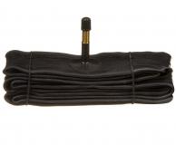 TRIX, Камера 700x23/25C 48mm AV Schrader, бутиловая