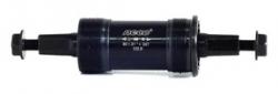 Каретка картридж NECO B910 68*122,5мм с болтами