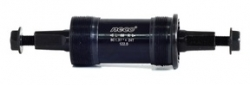 Каретка картридж NECO B910 68*113мм с болтами