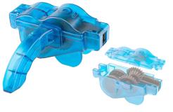 Kenli, Машинка для чистки цепи VSI 29
