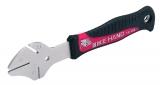 Ключ для выведения тормозного ротора в плоскость YC-165