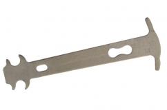 KENLI, Измеритель износа цепи, KL-9724Z