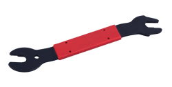 Vinca Sport, Ключ педальный материал: сталь, VSI 07