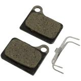 Artek, Колодки диск BR-15 (HC-02) для Shimano BR-M555/C900/901