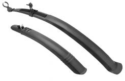 Комплект крыльев TRIX 26 пластик XGNB-029-1