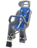 Кресло детское FLINGER SW-BC137 на подседельную трубу