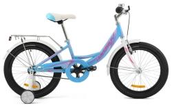 Велосипед MAVERICK L30 20