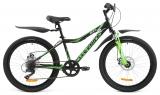 Велосипед MAVERICK D42 Disk