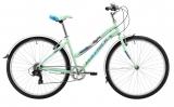 Велосипед MAVERICK LUNA 28