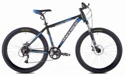 Велосипед MAVERICK X42 26