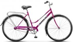 Велосипед 28 Navigator 305 Lady фиолетовый 2017