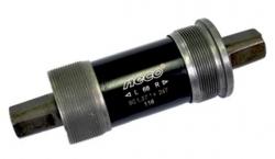 Каретка картридж NECO B910 68*115мм с болтами