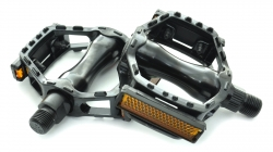 HENGFENG, Комплект педалей NF-850B, 108*95 мм