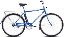Велосипед MAVERICK Noster 28