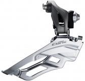 Shimano, Передний переключатель CLARIS FD-R2000, 34,9/31,8 мм