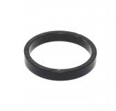 """Проставочное кольцо 5 мм для вилки 1 1/8"""", (5 мм)"""
