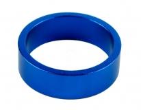 Проставочное кольцо MD-AT-01 синие, 10 мм