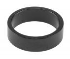 """Проставочное кольцо 10 мм для вилки 1 1/8"""" (10 мм)"""