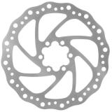 Ротор Artek DR003 для дискового тормоза