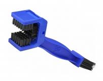 Щетка для чистки цепи KENLI, KL-7006