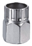 Съемник трещотки 23,5 мм, KENLI KL-9714