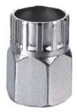 Съемник для кассеты 23.5mm, KENLI, KL-9714