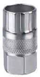 Съемник для кассеты ø25.5mm KENLI KL-9712