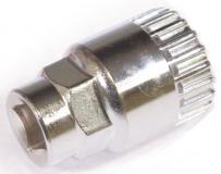 Съемник каретки-картриджа GJ-022-1