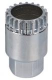 Съемник каретки-картриджа, KENLI KL-9706B