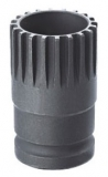 Съемник каретки-картриджа KENLI KL-9706D