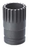 Съемник каретки-картриджа KENLI, KL-9706D