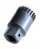 Съемник каретки-картриджа (на блистере) KL-9706A