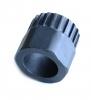 Съемник каретки-картриджа KENLI KL-9706C