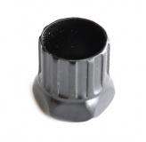 Съемник трещотки, KENLI KL-9715A