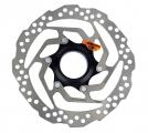Shimano, Тормозной диск SM-RT10 160мм C-Lock
