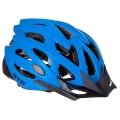 Шлем STG, модель MV29-A, размер M(55-58)cm синий, с фикс застежкой