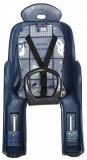 Кресло детское Vinca Sport с креплением на багажник, VS 801 animals