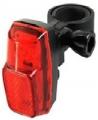Vinca Sport, Фонарь задний (3 диода, 3 режима работы) VL 287 S