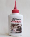 Смазка для вело цепей TRACK 120мл
