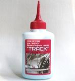 TRACK, Средство для чистки цепей 120мл