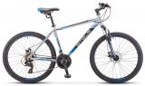 Велосипед STELS Navigator 500 D 26