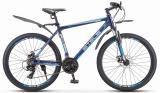 Велосипед STELS Navigator 620 D 26